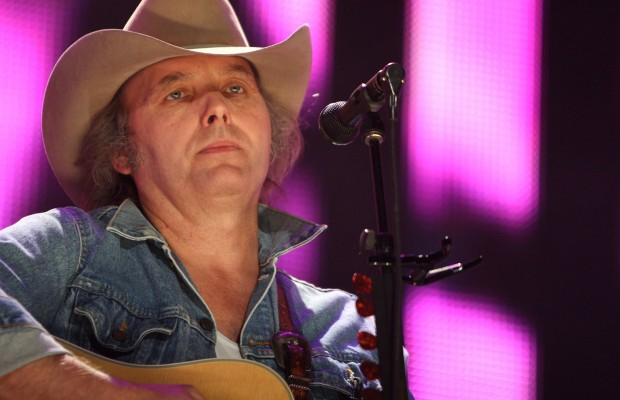 Dwight Yoakam adds second show at Ryman