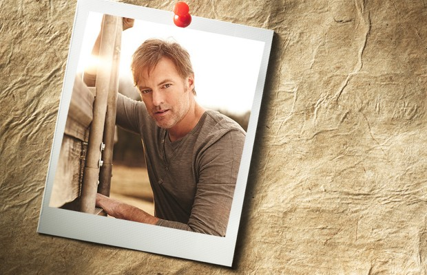 CONCERT ALERT: Darryl Worley in Oak Grove