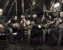 ZAC-BROWN-BAND-LEAD