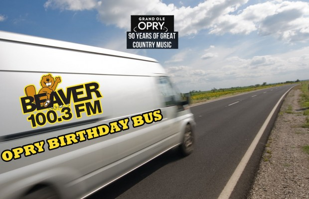 opry-bday-bus-DL