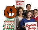 ugly-sweater-beaver-DL
