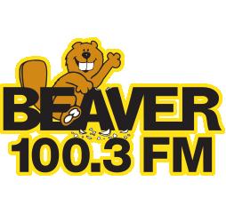 The Beaver FM